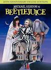 Beetlejuice [20th Anniversary Deluxe Edition]