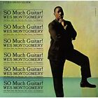 Img del prodotto Portrait Of Wes - Wes Montgomery (2016, Cd Nuovo)