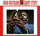 Img del prodotto Box 5 Cd John Coltrane Interplay Prestige ?? Prcd5-30204 Us 2007 Book