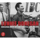 Img del prodotto Lonnie Donegan Skiffle Party (#imt100.094)  [cd]