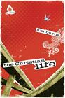 The Christian Life-ExLibrary