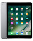 Apple iPad 32GB - Space Grey Black (2017 Model) Refurbished