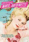 Marie Antoinette [New DVD] Ac-3/Dolby Digital, Dolby, Dubbed, Subtitled, Wides