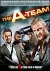 The A-Team [Unrated Extended Cut] by Joe Carnahan: Used