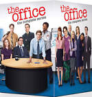 The Office: The Complete Series (DVD, 2014, 38-Disc Set) brand new