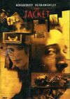 The Jacket (2005, DVD) WS