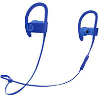 Artikelbild BEATS Powerbeats 3 Wireless / Blau / MQ362ZM/A / Bluetooth / iOS / Android NEU