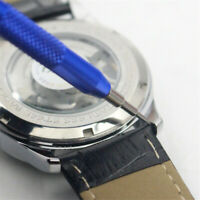 Watch Band Strap Spring Bar Link Pin Remover Armband Uhrmacher Reparatur  WIJ