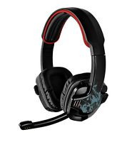 Artikelbild Trust GXT 340 7.1 USB Surround Gaming Headset NEU OVP