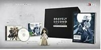 Artikelbild 3DS Brabely Second End Layer Deluxe
