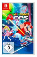 Artikelbild Mario Tennis Aces - Nintendo Switch