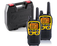 Artikelbild MIDLAND XT70 Adventure Walkie Talkie