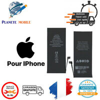 Batterie Pour Apple iPhone 7 / A1660 / A1778