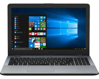 Artikelbild ASUS R542UF-DM074T Allround Notebook  I5-8250U/8GB/1TB