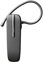 Artikelbild Jabra Bluetooth Headset BT2047 kleines Headset