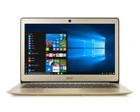 "Artikelbild Acer Swift 3 SF314-51-3632 14 "" Full HD Notebook i3-6100U 4GB RAM 128GB SSD (R)"