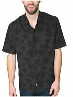 NEW Nat Nast Men's Neat Traditional Fit Print Shirt - VARIETY
