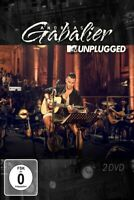 Artikelbild DVD - Andreas Gabalier MTV Unplugged 2 DVDs