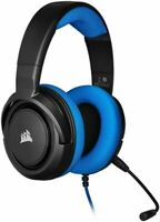 Artikelbild Corsair HS35 Stereo Gaming Headset für PS4 PC Mobile