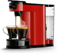 Artikelbild Senseo Kaffeemaschine HD6592/80 Switch