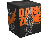 Artikelbild Xbox One Tom Clancy's The Division 2 - Dark Zone Edition Game Spiel NEUWERTIG