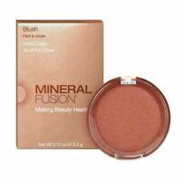 Blush Creation .1 Oz by Mineral Fusion