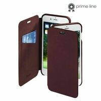 "Artikelbild Hama Booklet ""Ricardo"" Handytasche für Apple iPhone 7 Plus & iPhone 8 plus, Rot"
