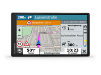Artikelbild GARMIN DRIVESMART 55 EU MT-D Digital Traffic PKW Navigation, Bluetooth