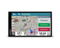 Artikelbild GARMIN DRIVESMART 65 EU MT-D Digital Traffic PKW Navigation, Bluetooth