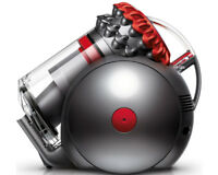 Artikelbild Dyson Big Ball Allergy