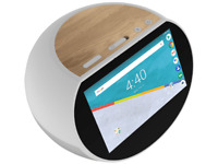 Artikelbild Archos Hello 5 Sprachassistent WLAN Google Assistant 5 Zoll HD Display Akku