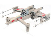 Artikelbild Propel Star Wars X-Wing Battle Racing Drohne