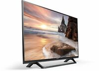 Artikelbild SONY KDL-40RE455, 101 cm (40 Zoll), Full-HD, LED TV, 400 Hz XR