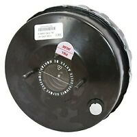 For Ford Escape 2001-2008 Motorcraft Power Brake Booster