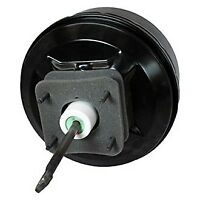For Ford Excursion 2005 Motorcraft BRB8 Power Brake Booster