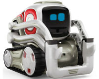 Artikelbild ANKI 000-00067 Cozmo Starter Kit Edition intelligenter Roboter WEISS NEU