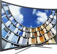 "Artikelbild SAMSUNG UE49M6399AU 123cm 49"" Full-HD SMART TV LED TV 900 PQI #8511A10#"