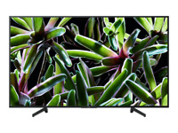 Artikelbild SONY KD-49XG7005 LED TV (Flat, 49 Zoll/123 cm, UHD 4K, SMART TV,