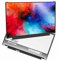 Display Screen for HP Compaq Spectre 13-3000EP 13.3 1920x1080 FHD 30 pin IPS