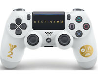 Artikelbild SONY PS4 Playstation 4  Controller - Destiny2 - Limited Edition