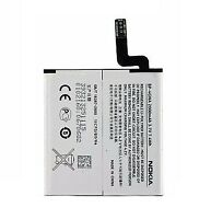 Genuine Nokia BP-4GWA Rechargeable Battery for Lumia 625