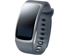 Artikelbild SM-R3600DAADBT GEAR FIT 2 DARK GREY