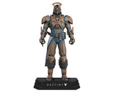 Artikelbild DESTINY Color Tops VAULT OF GLASS TITAN 18 cm Figur McFarlane  NEU OVP