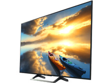 Artikelbild SONY KD-65XE7005 LED TV (Flat, 65 Zoll, UHD 4K, SMART TV)