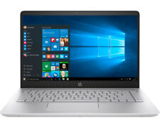 Artikelbild HP Pavilion 14-bf032ng Notebook i5 12GB-RAM 1TB-HDD 256GB-SSD GeForce 940MX NEU