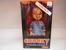 Artikelbild CHILD S PLAY - CHUCKY PUPPE