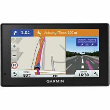 "Artikelbild GARMIN Drivesmart 50 LMT-D EU Europa / 5"" / Lifetime Map-Updates / Bluetooth"