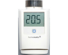 Artikelbild HOMEMATIC 140280 IP HEIZKÖRPERTHERMOSTAT