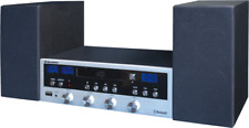 Artikelbild Roadstar HIF-6970BT Stereo-Audiosystem 400 Watt Bluetooth USB