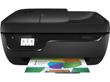 Artikelbild HP OfficeJet 3831 HP 4-in-1 Multifunktionsdrucker WLAN NEU OVP